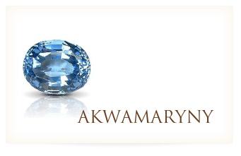 akwamaryny