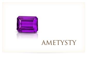 ametysty