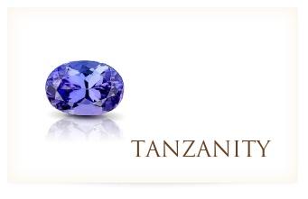 tanzanity