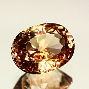 ok. 5,925ct/1szt. -IMPERIAL TOPAZ NAT.- 12,16x9,09/6,98mm owal