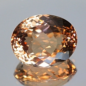 ok. 30,44ct/szt. -IMPERIAL TOPAZ NAT.- 19,83x15,95/11,50mm owal